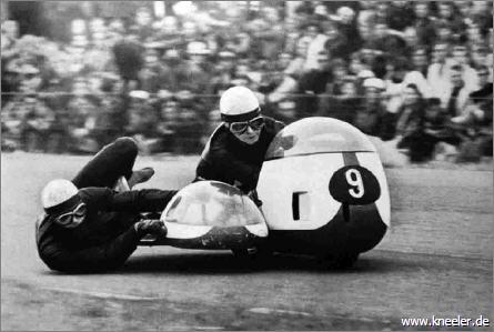 1969 Enders Engelhardt